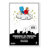 Domingo do Principal _ Cartel