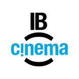 IB Cinema